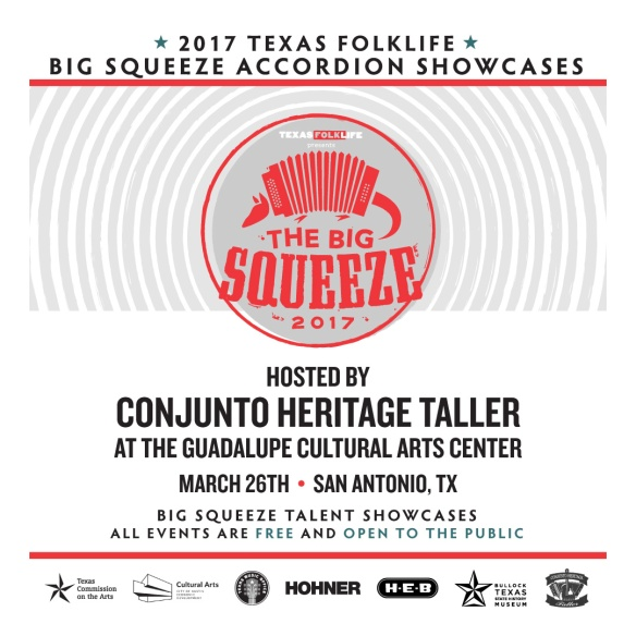 big_squeeze_2017_showcase_flyer_v3_template_ig