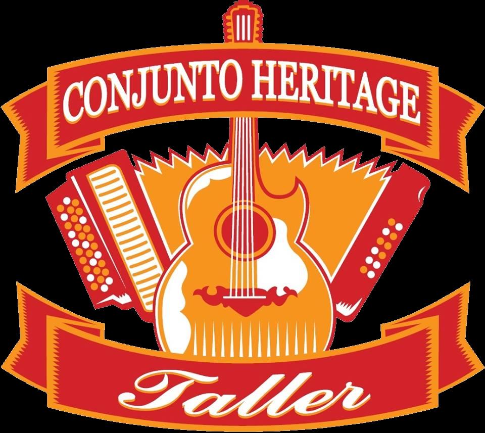 Conjunto Heritage Taller
